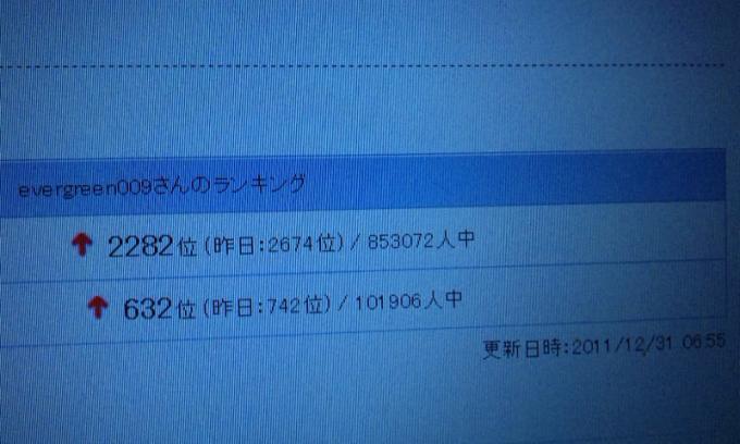 HP_20111231