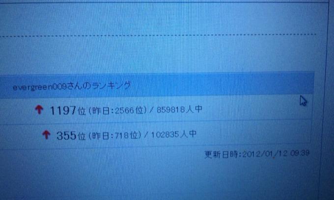 HP_20120112