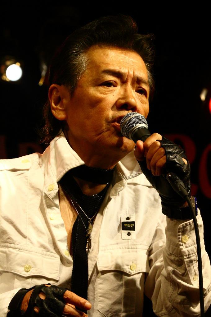 Ken_20111127