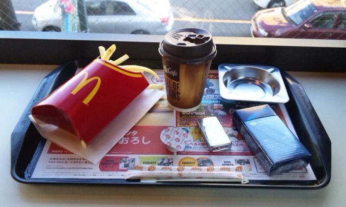 IN   MAC_20111212