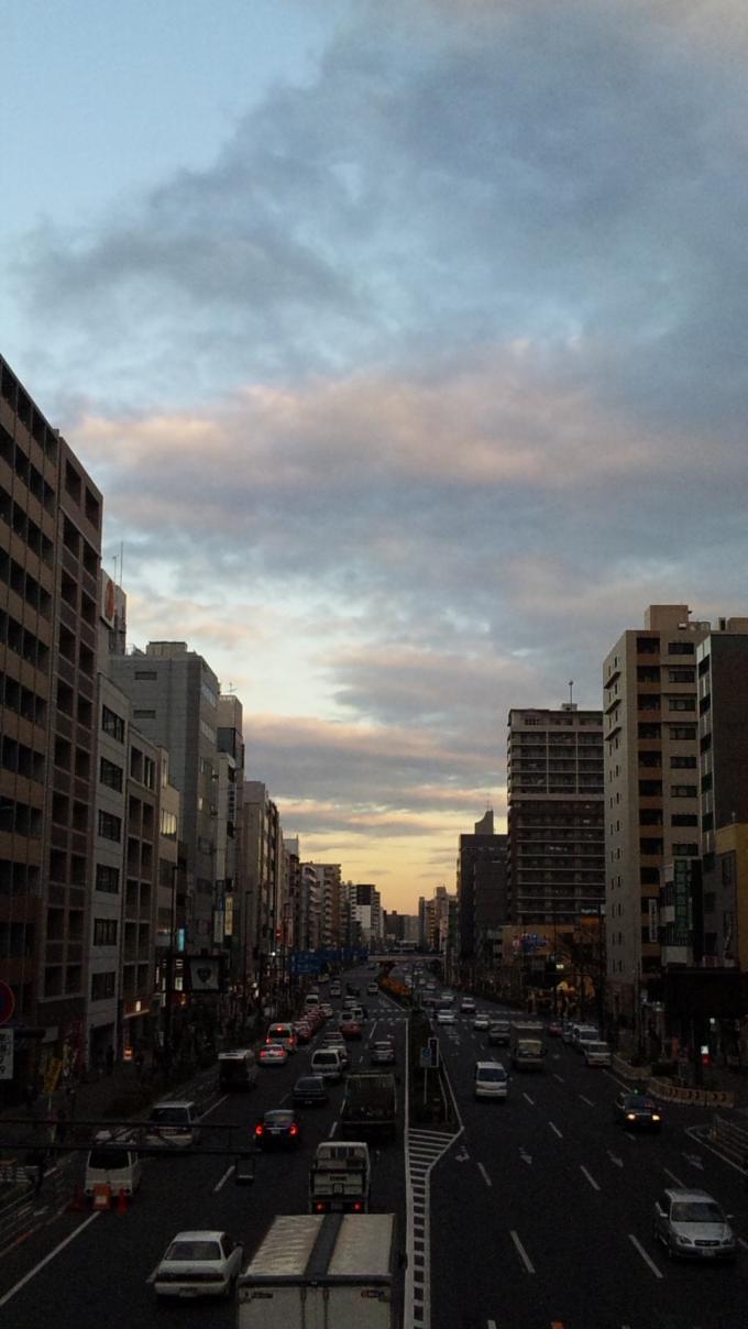 KEIYO   ROAD_20120112