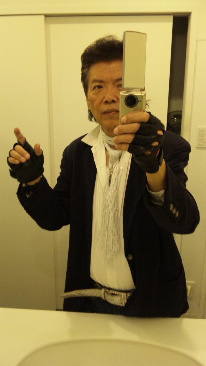 Ken'nny_20111120