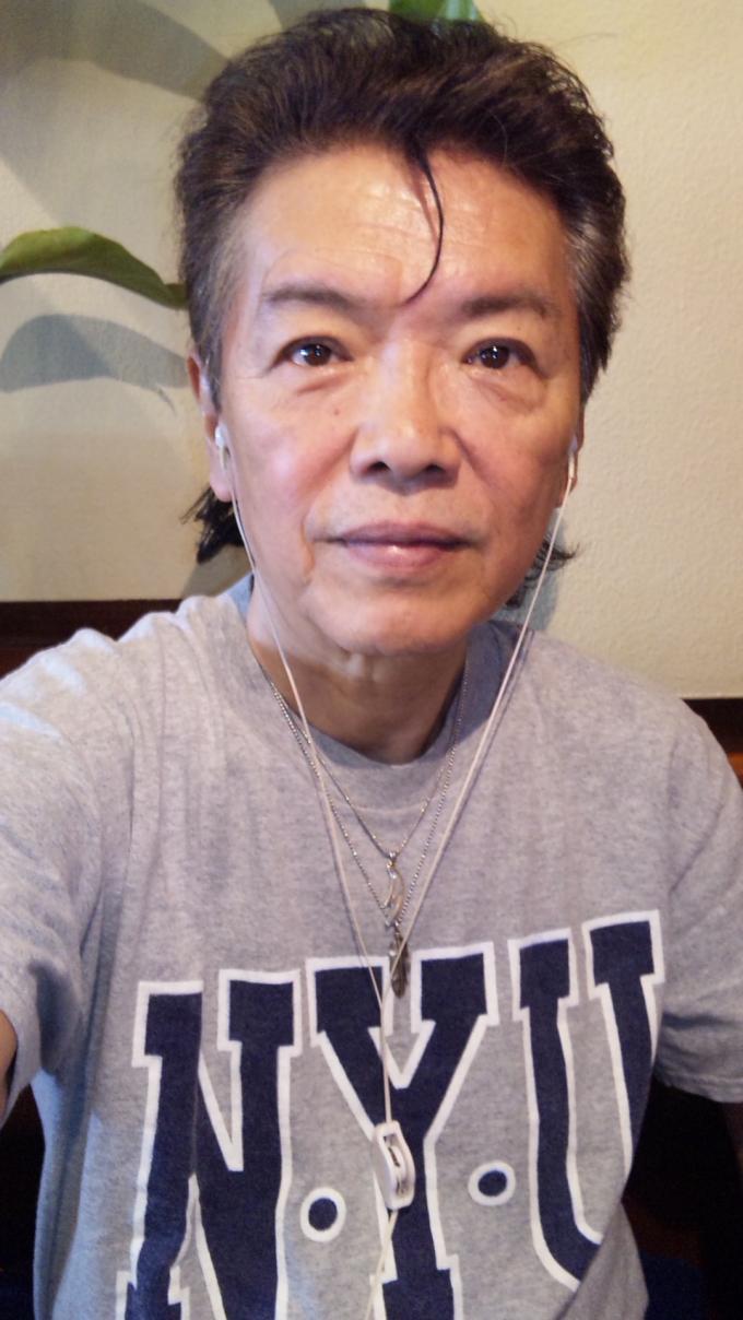 Ken narita_20110628