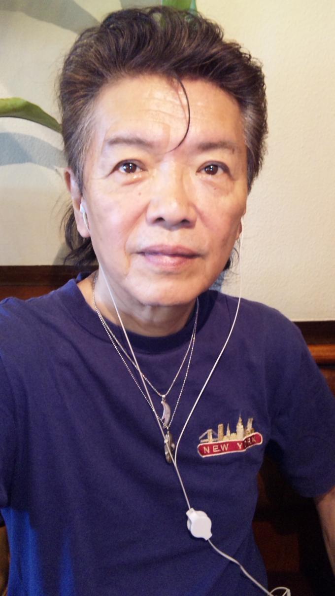 Ken narita_20110630