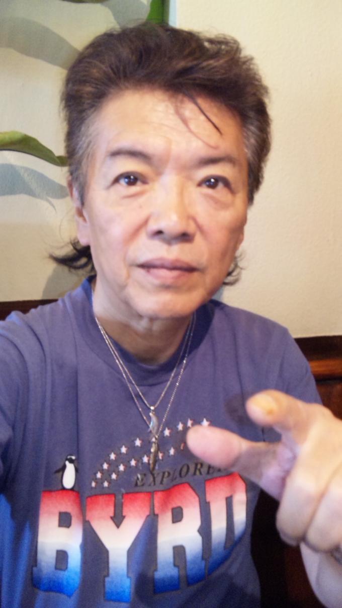 Ken narita_20110706