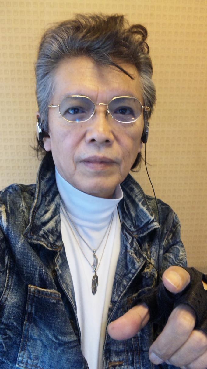 Ken  narita_20120216