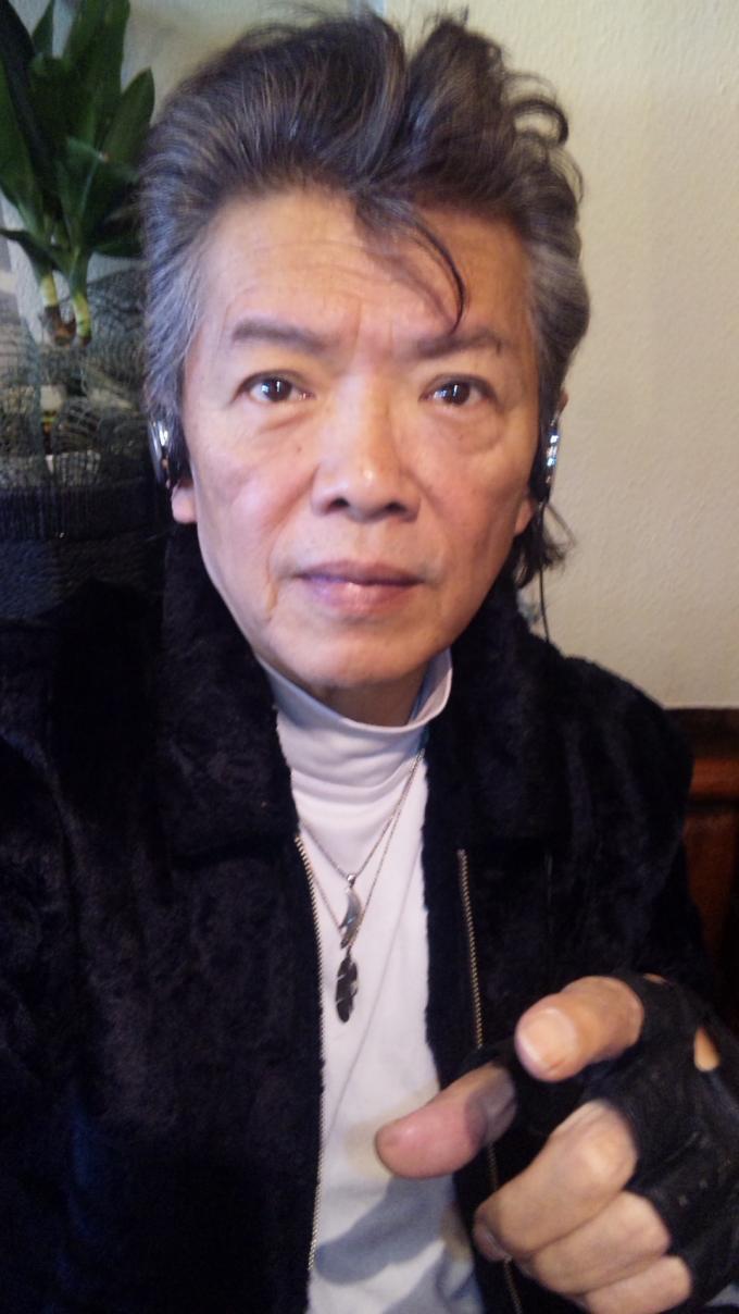 Ken  narita_20120217
