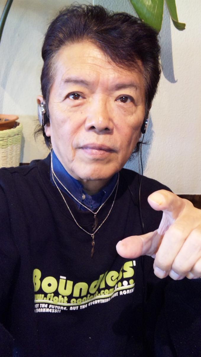 Ken  narita_20111028