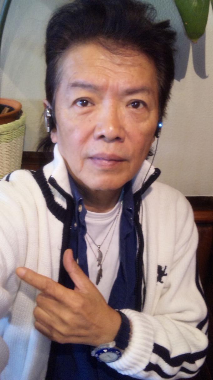 Ken  narita_20111029
