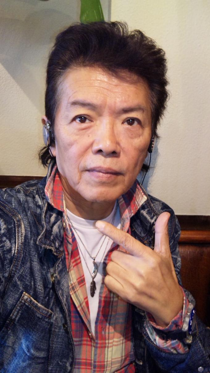 Ken  narita_20111030