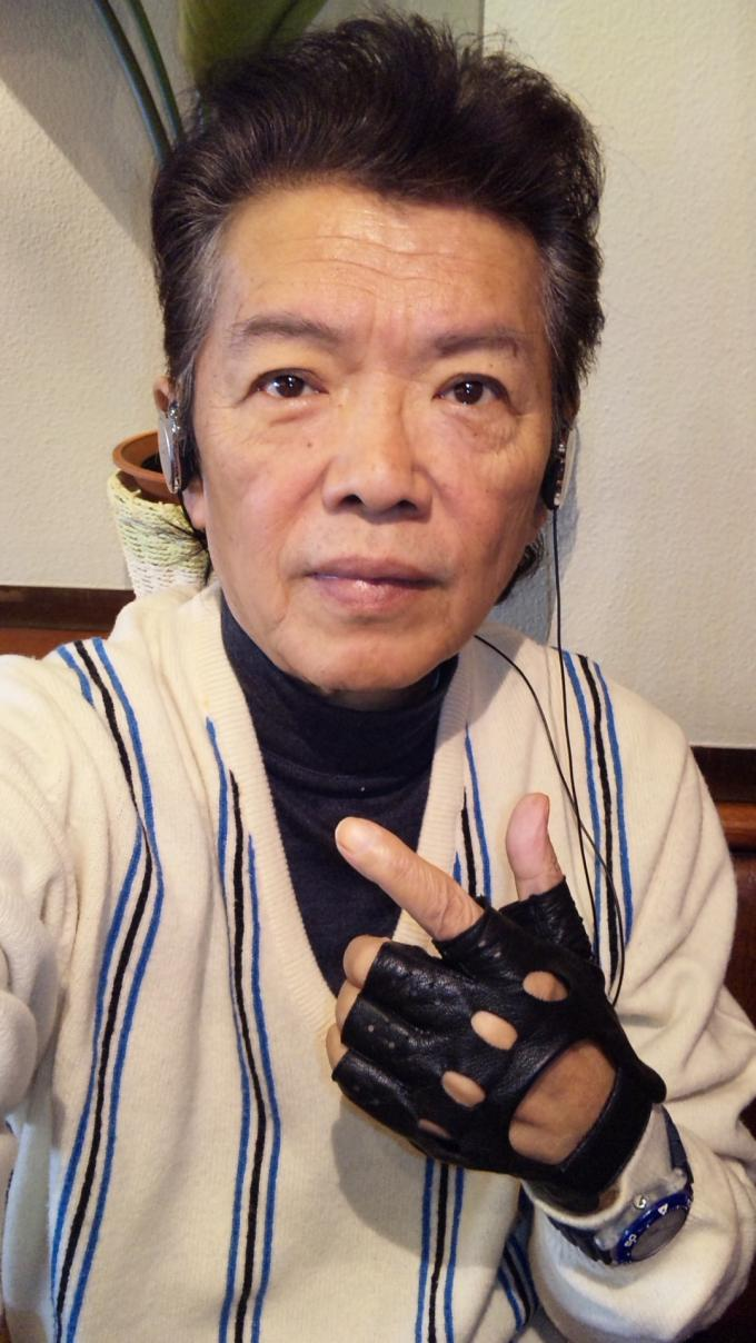 Ken  narita_20111118