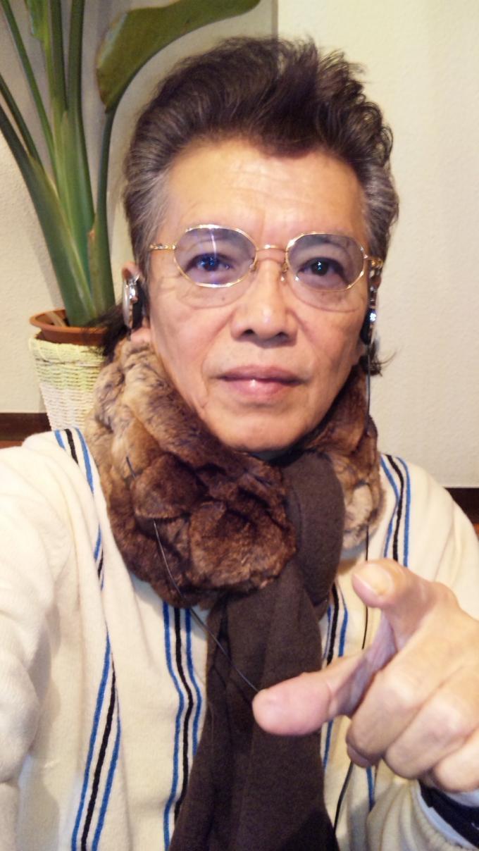 Ken  narita_20111209