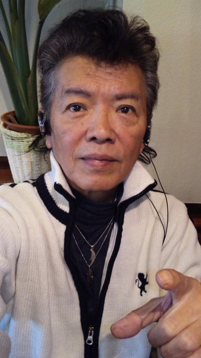 Ken  narita_20111216