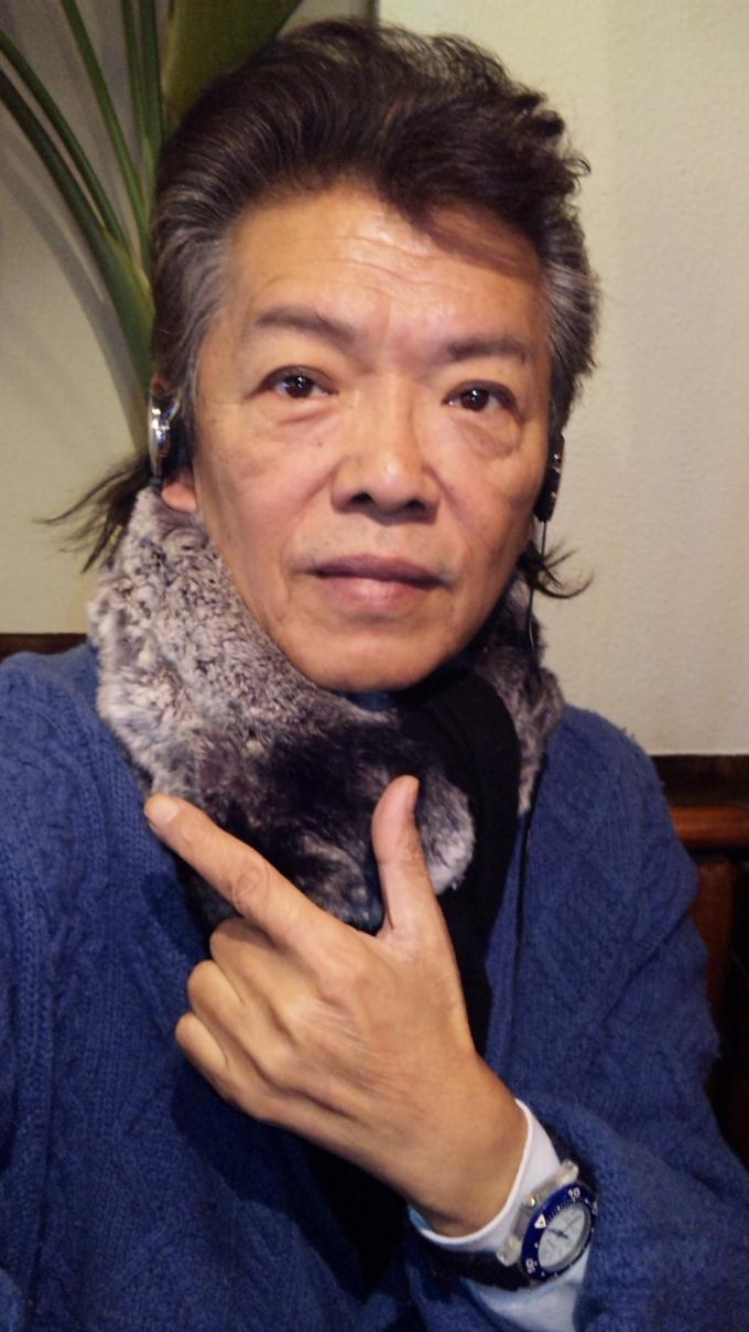 Ken  narita_20111230