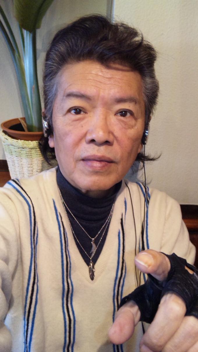 Ken  narita_20111231