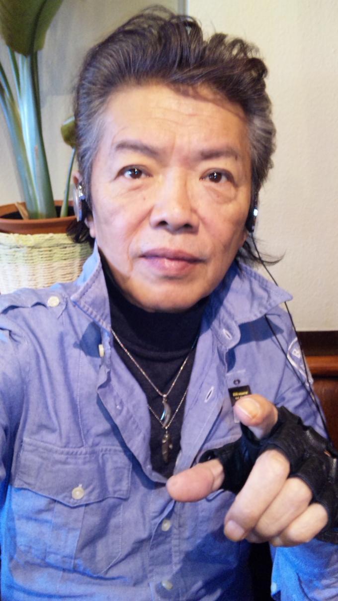 Ken  narita_20120104