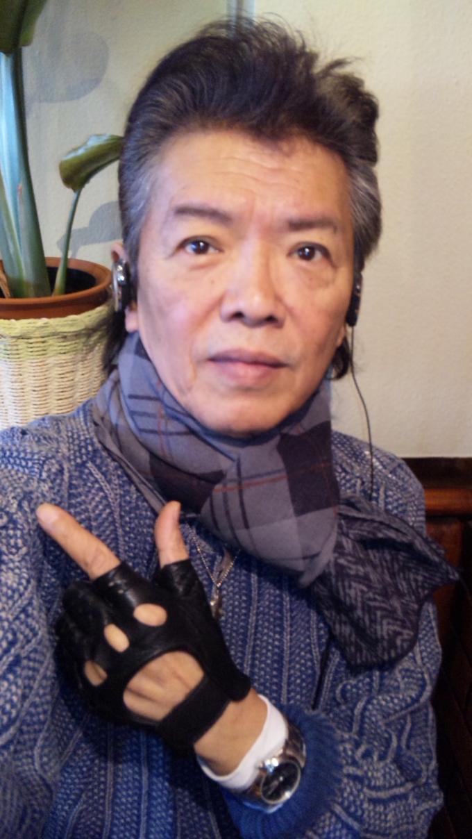 Ken  narita_20120105