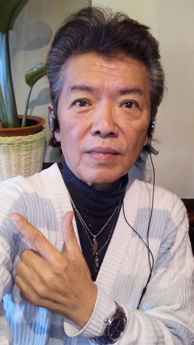 Ken  narita_20120108