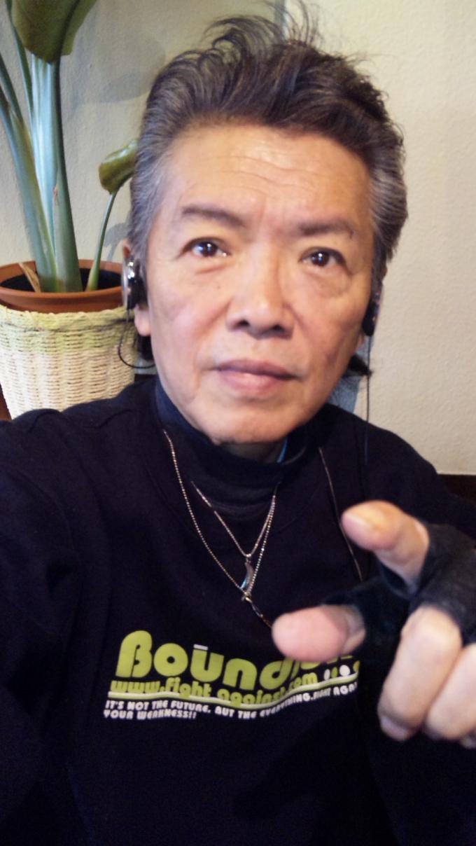 Ken  narita_20120111