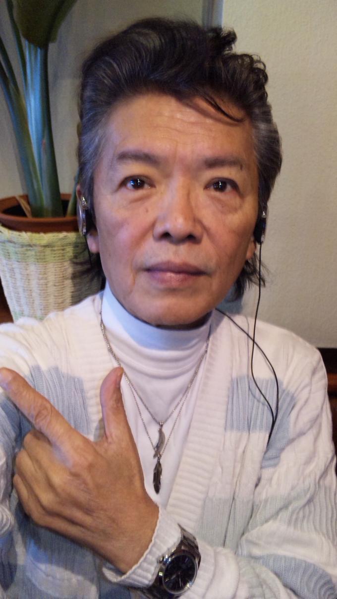 Ken  narita_20120112