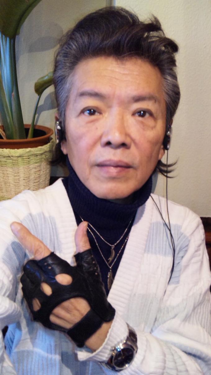 Ken  narita_20120114