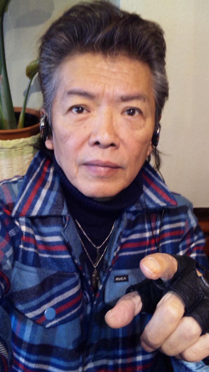 Ken  narita_20120115