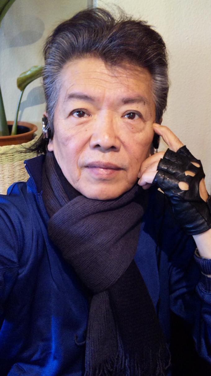 Ken  narita_20120117