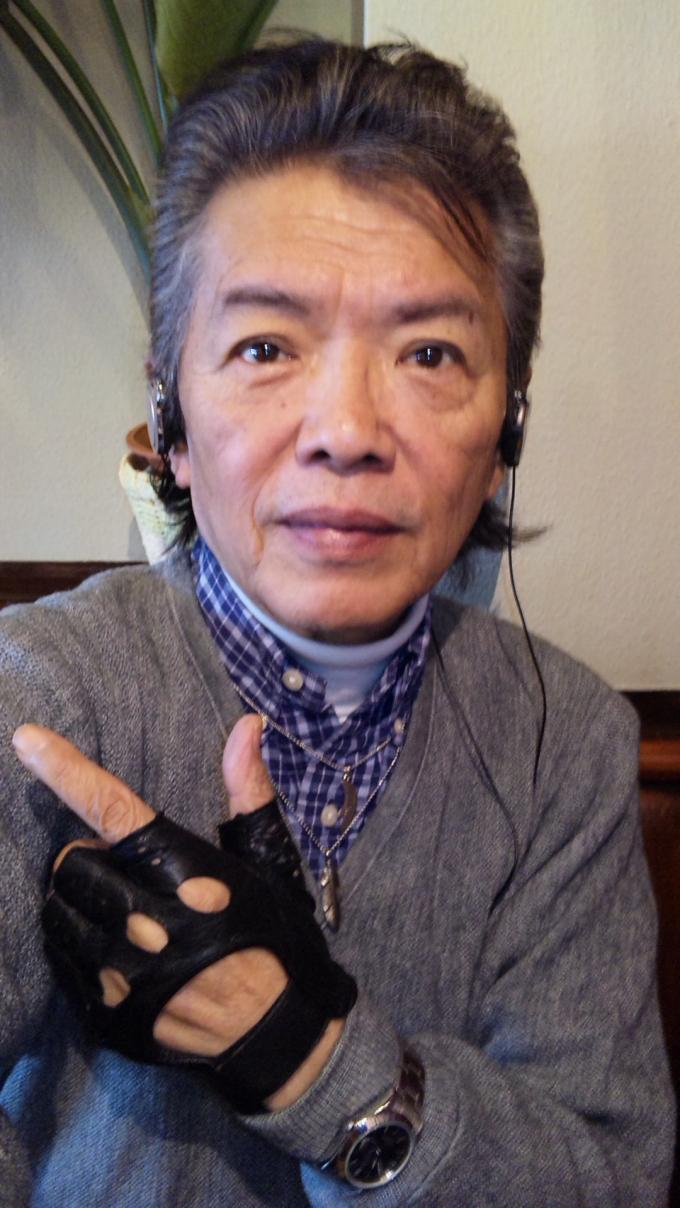Ken  narita_20120125