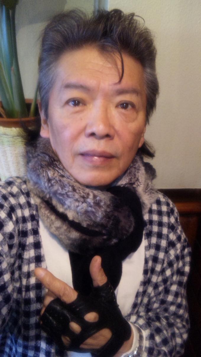 Ken  narita_20120202
