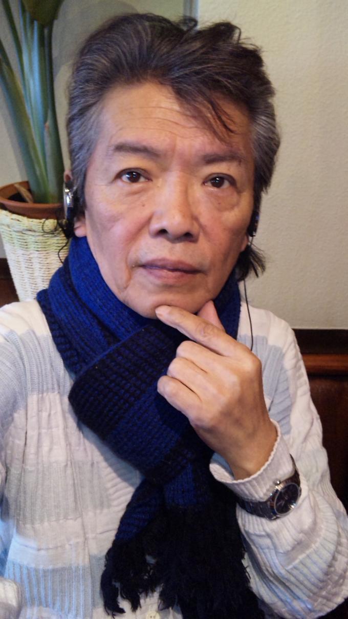 Ken  narita_20120205