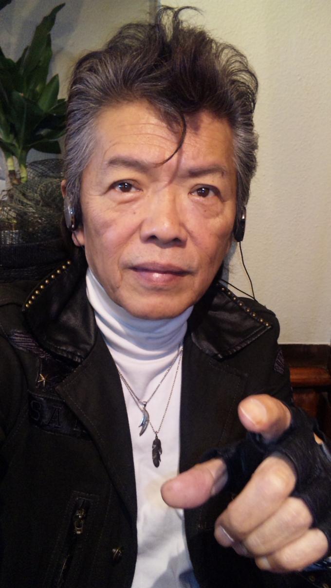 Ken  narita_20120215