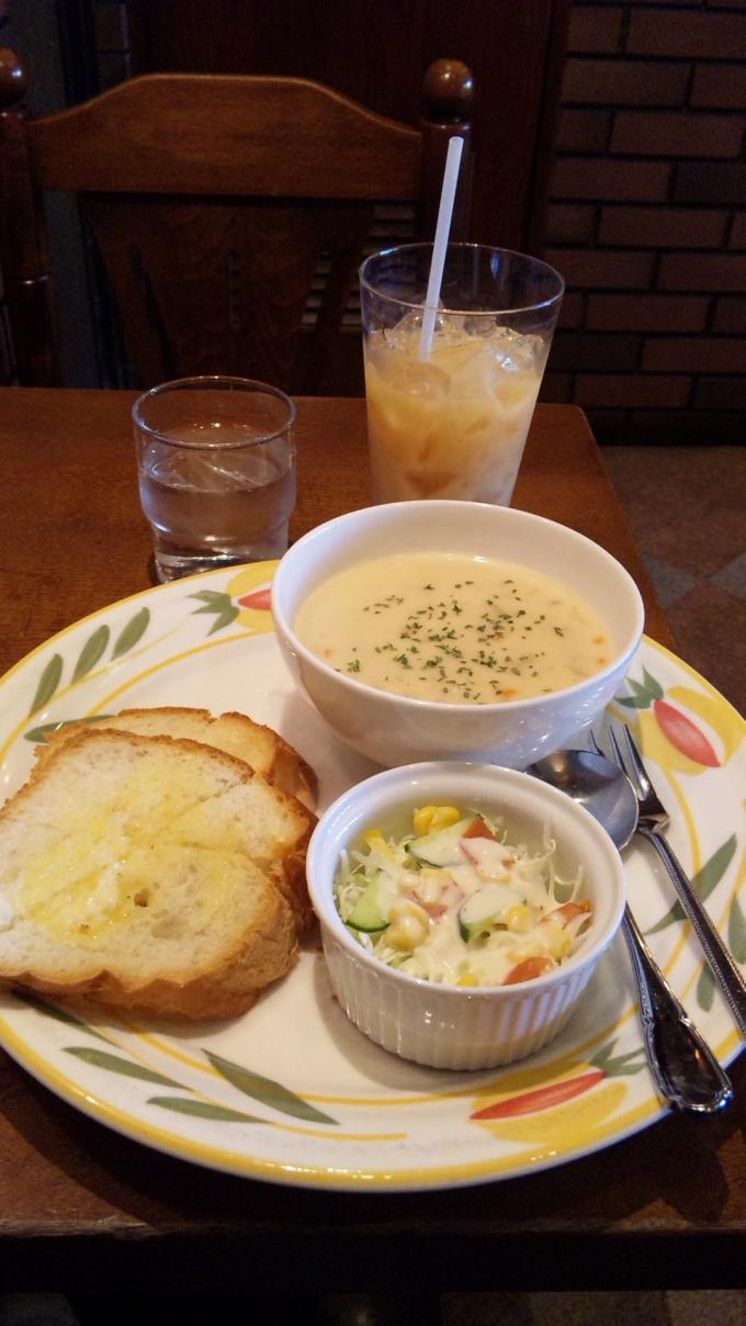 LUNCH_20111121
