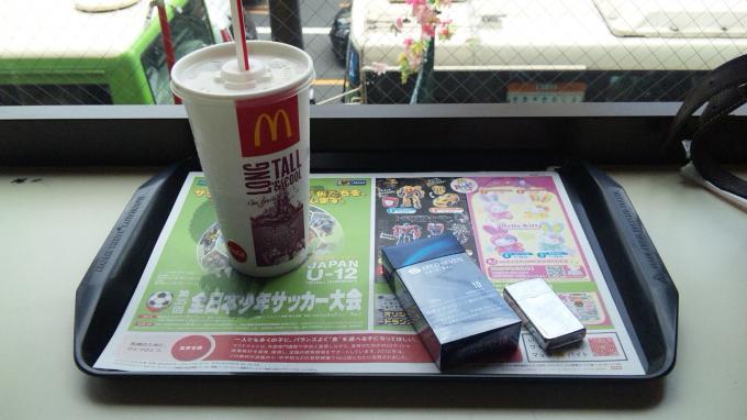 MAC_20110730