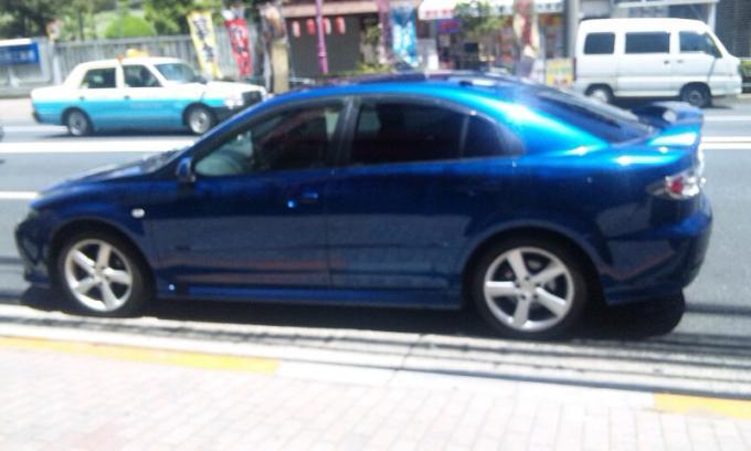 MAZDA  ATENZA_20110717