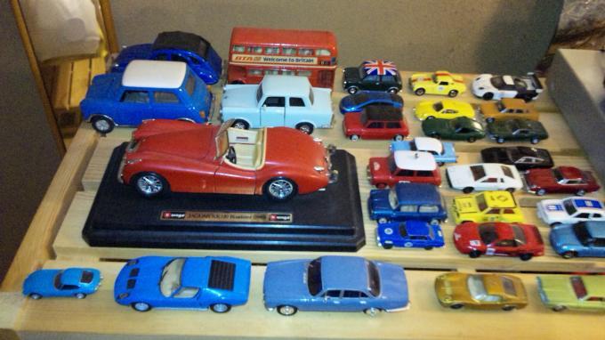 MINI   CAR_20111122