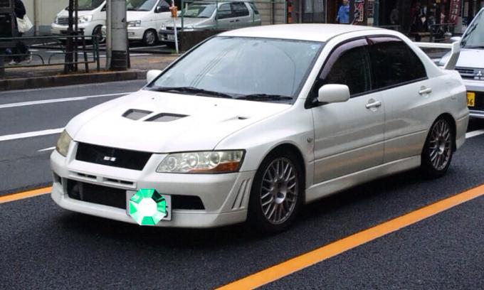 MITSUBISHI_20111031