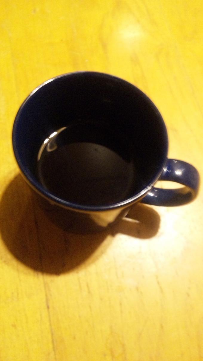麦茶オーレ_20110724