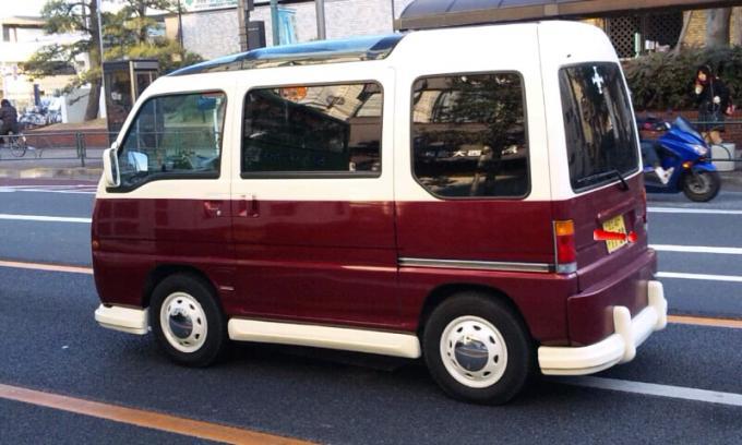 NICE   CAR_30120204