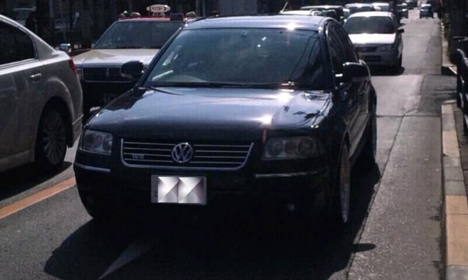 VW   PASSAT_20120205