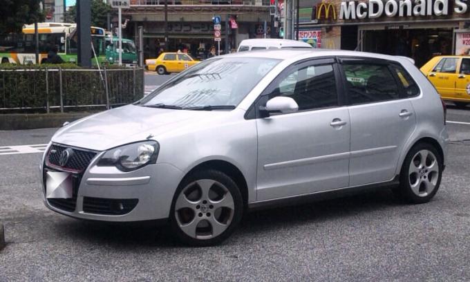 VW   POLO   GTI_20111202