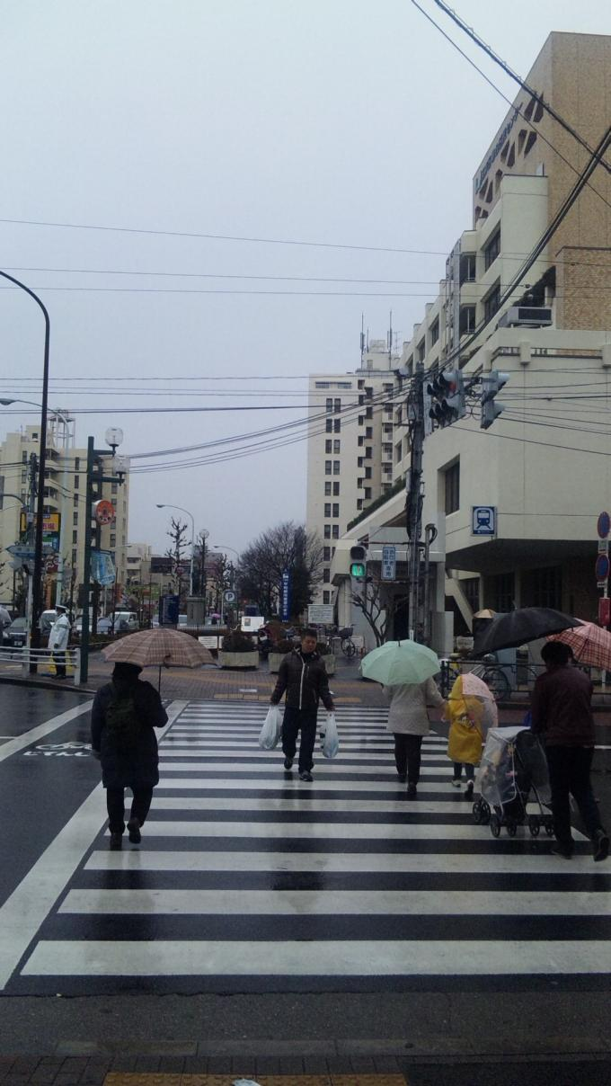 RAIN_20120122