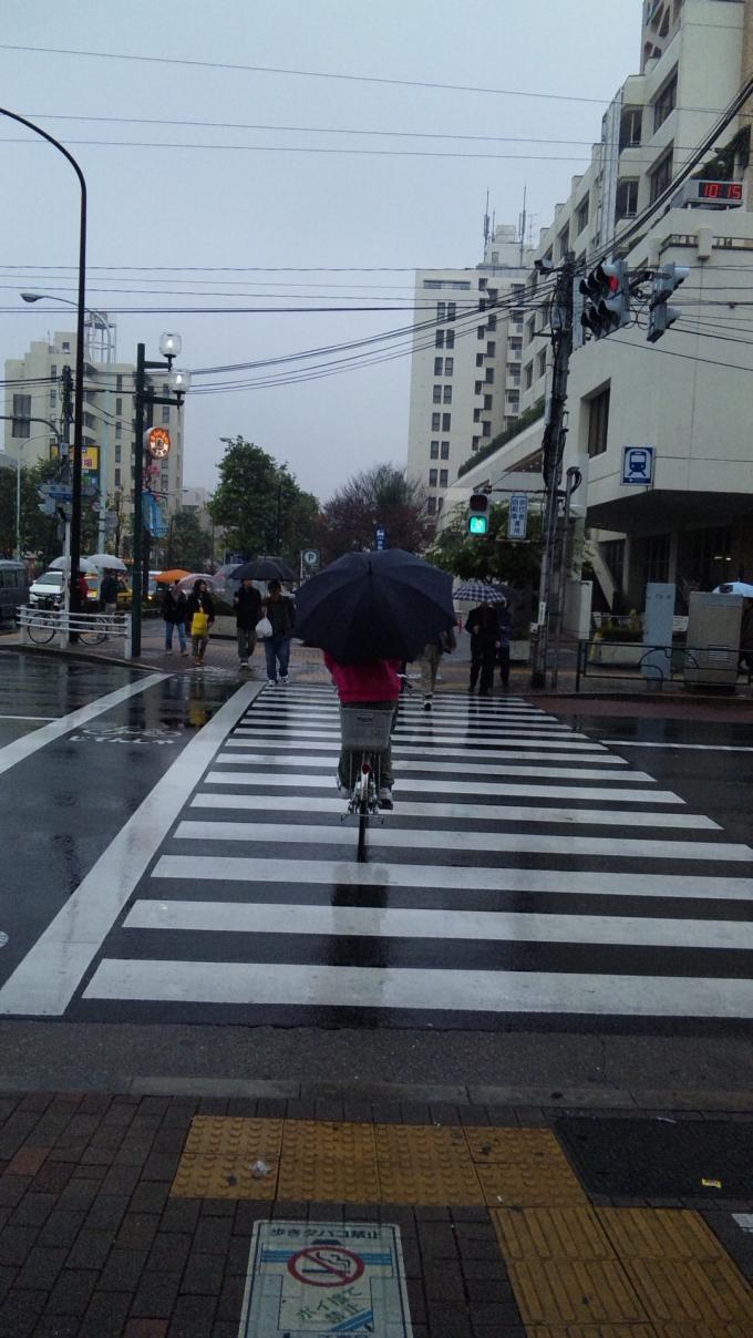 雨の街角_20111119