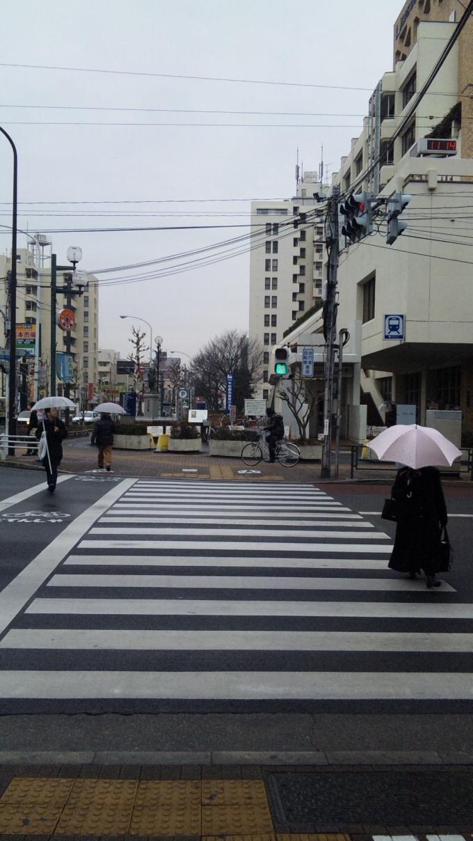 RAIN_20120206