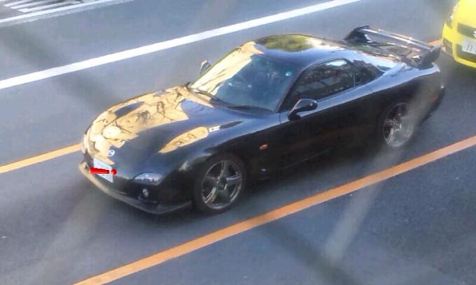 MAZDA  RX-7_20111211