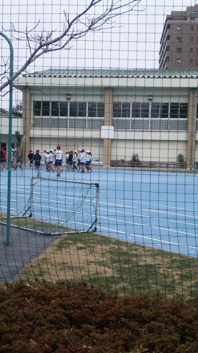 SCHOOL_20120116