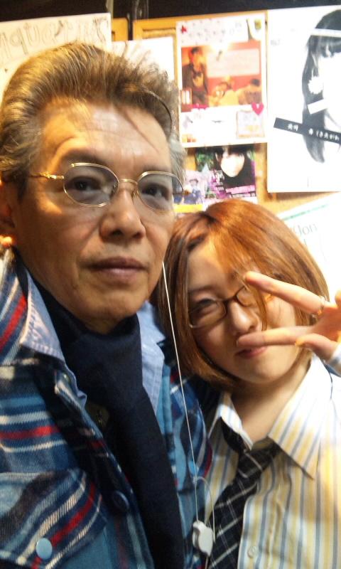 SHINON_20100430