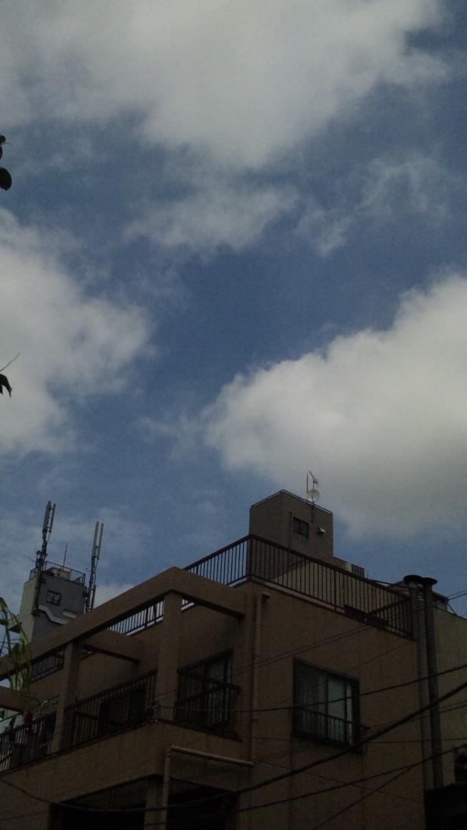 SKY_20110730