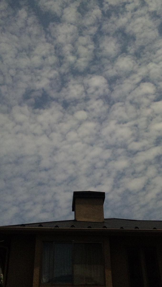 SKY_20110630