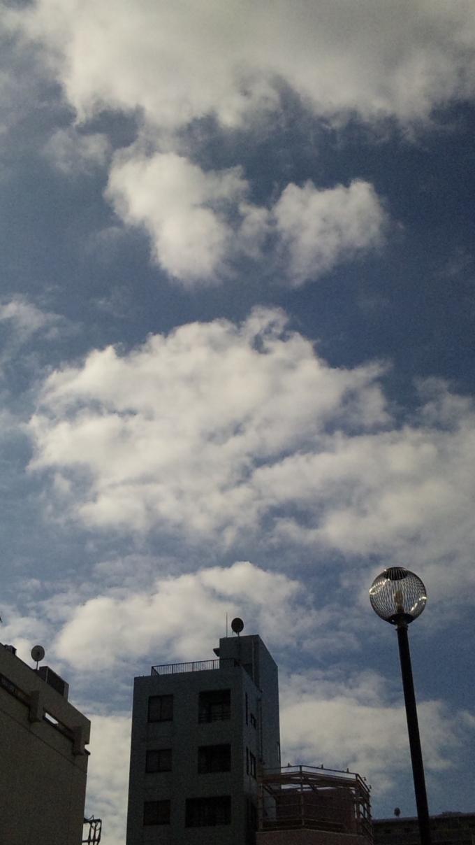 SKY_20111112