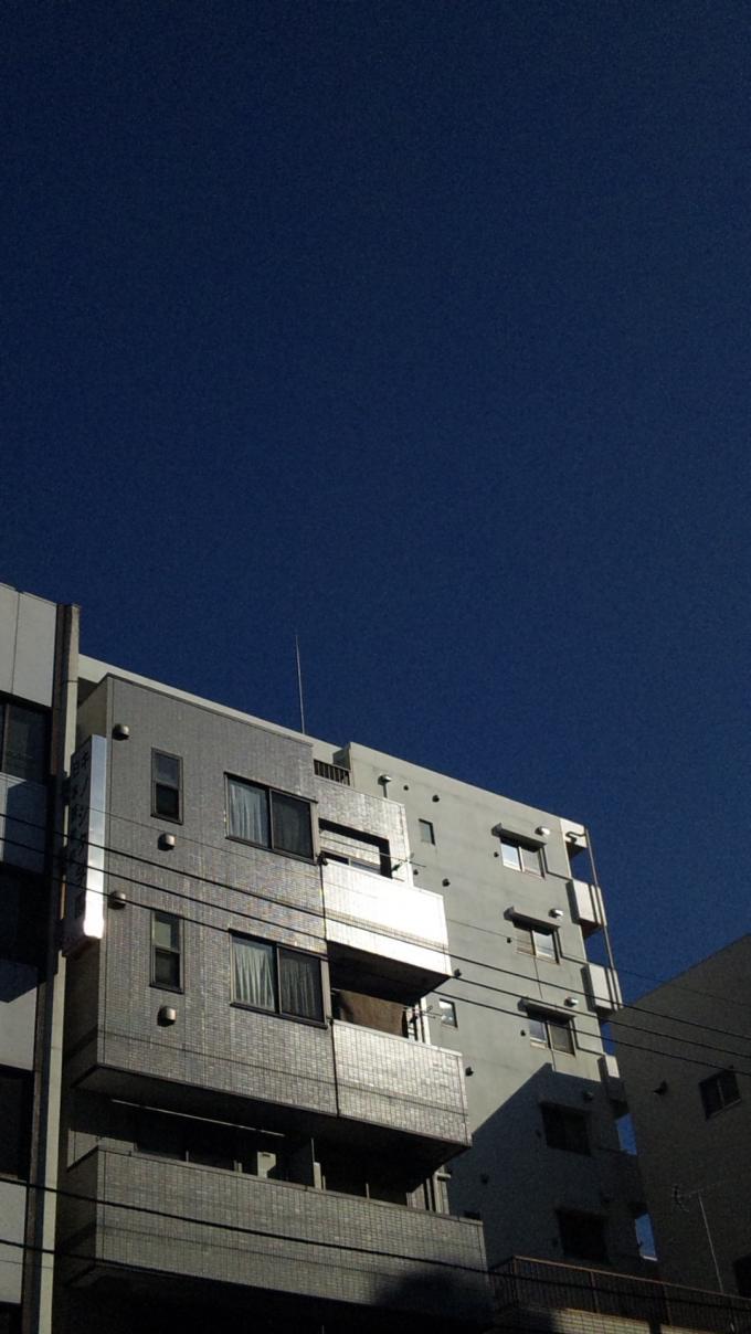 SKY_20111027
